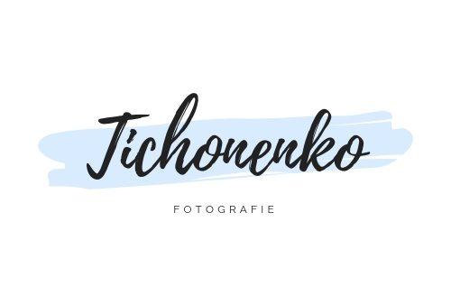 Sophie Tichonenko Fotografie